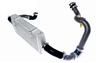 CTS Turbo B8 A4/A5 2.0T Fmic Kit (600HP)  CTS-B8A4-FMICKIT-600