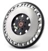 Clutch Masters Steel Flywheel FW-027-SF