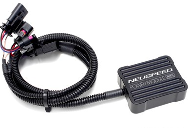 Neuspeed power module 3