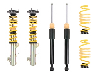 St suspension 18281830 2