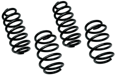 Neuspeed Sport Spring Kit (15+ A3, Golf & GTI)