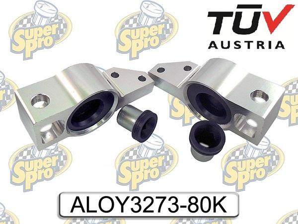 Aloy3273 80k