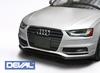 EuroGEAR DEVAL Carbon Fiber Front Lip Spoiler (13-14 B8.5 S4)