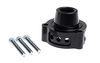 CTS Turbo Atmospheric Blow-off Valve Spacer - (2.0T FSI,TSI)