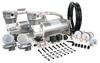 Viair 480C Dual Pack Compressor - 200 PSI