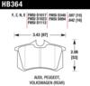 Hb364f.642