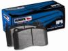 Hawk Performance HPS Brake Pads - Rear (S4,S5,A4,A5)