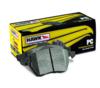 Hawk Performance Ceramic Brake Pads - Rear (S4,S5,A4,A5)