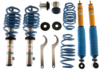 Bilstein B16 PSS10 2-way Adjustable Coilover (08-15 A4,S4,A5,S5,RS5)