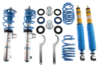 Bilstein B16 PSS10 2-way Adjustable Coilover (10-15 Beetle,Golf,GTI,Golf R)
