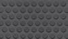 Rt swatch grey