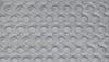 Rt swatch crystalclear