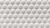 Rt swatch white