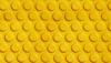 Rt swatch yellow