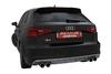 Audi s3 8va ki