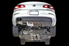 AWE Tuning Touring Edition Cat-back Exhaust (09-17 CC 2.0T)