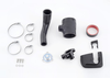 AWE Tuning FSI K03 Diverter Valve Relocation Kit - W/2.0T Diverter Valve (A3,TT,GTI,Jetta)