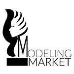 Modeling Market