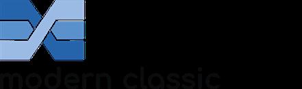 Modern Classic SAAB