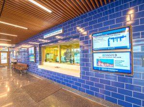 Merrick Station – 12-16-19