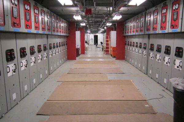G02-Substation-12-9-11