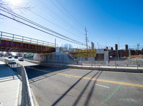 Nassau Bridge 02-14-20