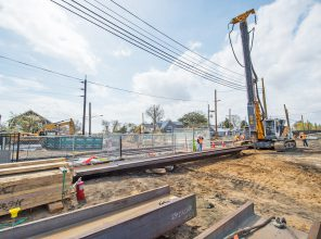 Covert Avenue Grade Crossing Elimination\04-19-19