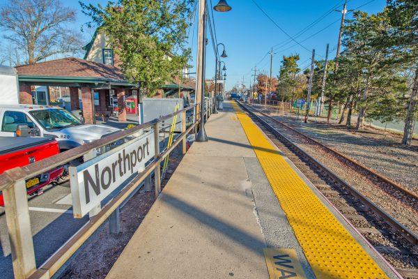Northport - 11-26-19