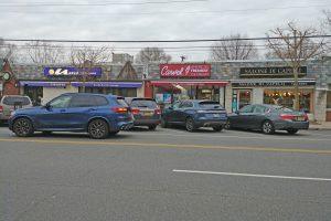 Covert Avenue Chamber of Commerce - 04-11-19
