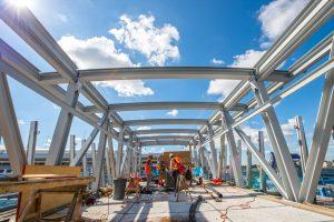 Westerly Bridge - 07-02-19