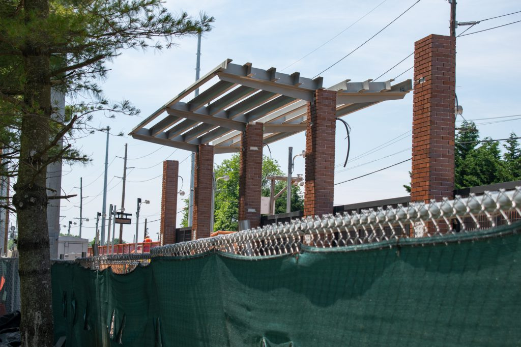 Resiliency of LIRR Expansion Project 08-07-20