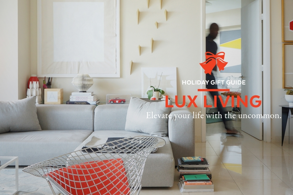Lux Living