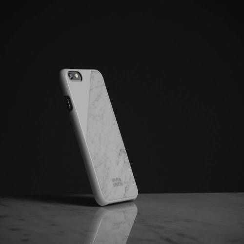 Clic Marble iPhone 6 Case