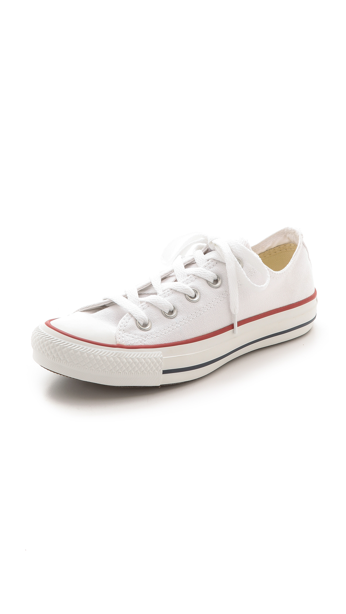 CHUCK TAYLOR ALL STAR SHORELINE SLIP ON SNEAKERS