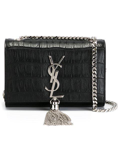 Kate Small leather shoulder bag