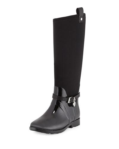 michael kors rain boots cheap ,michael kors runway watch ,michael ...