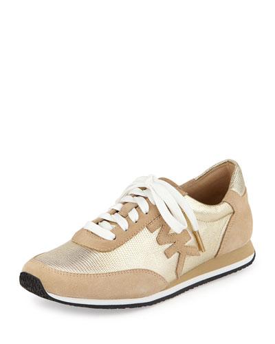 'Stanton' Trainer Sneaker (Women)