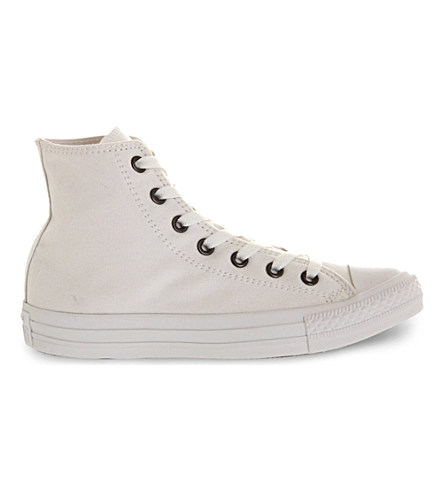 All Star Mono Ox High-Tops