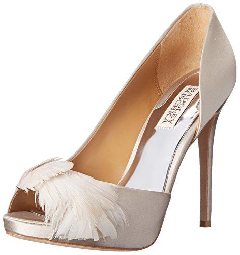 browse sandals badgley mischka