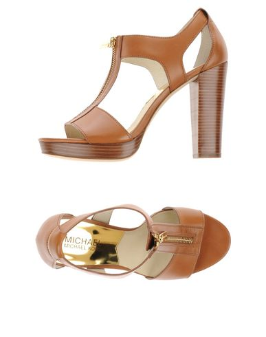 BERKLEY ZIPPER PLATFORM HIGH-HEEL SANDALS