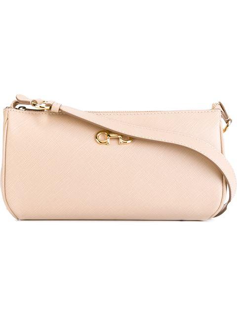 Lisetta shoulder bag