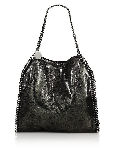 Baby Bella Shoulder Bag