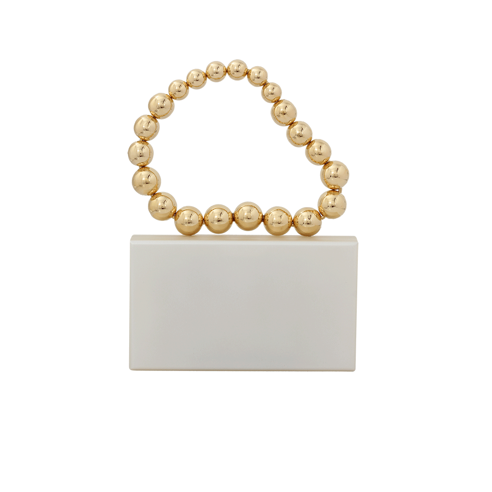 Necklace Pandora Clutch