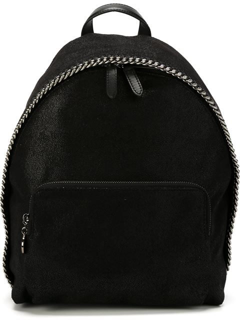 Falabella backpack