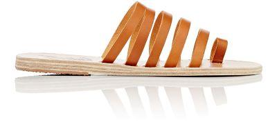 'Niki' Sandals