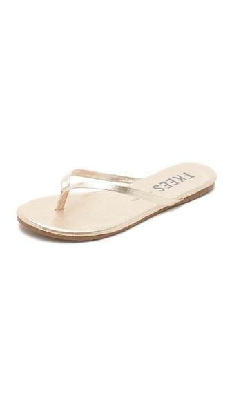 Womens TKEES Women's Highlighters Flip Flops Online Size 39