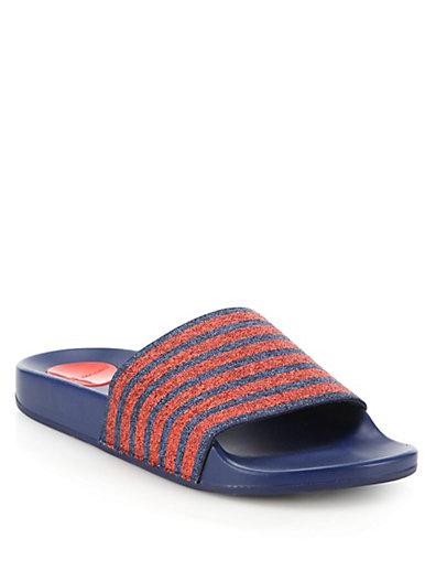 Cooper Sport Slide Sandals