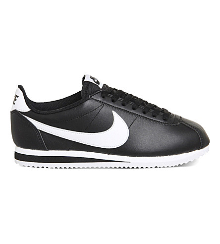 'Classic Cortez' Sneaker (Women)