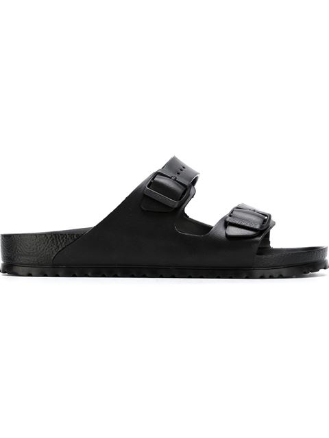 'Essentials - Arizona EVA' Waterproof Slide Sandal (Men)