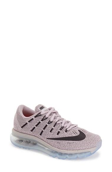 Nike Air Max 2016 Creme
